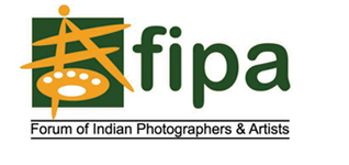 FIPA : Forum of Indian Photographers and Artists